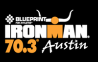 IRONMAN 70.3 Austin - Austin, TX - thumb_703Austin.png