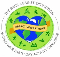 The Race Against Extinction Earth Day Outdoor Activity Challenge - Los Angeles - Los Angeles, CA - fcaa230f-d96a-4ef1-944d-d1e4a943b747.jpg