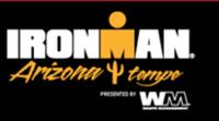 IRONMAN Arizona - Tempe, AZ - thumb_ImAZ.png