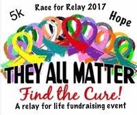 Race for Relay 2017 - Rancho Cucamonga, CA - 1e753174-5f4a-4230-9ebb-913318c44f75.jpg