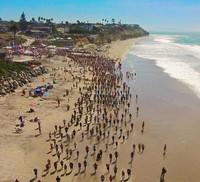 Surfing Madonna Beach Run 5K/10K/15K - Encinitas, CA - profile_photo__1___2_.jpg