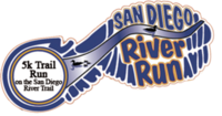 2017 San Diego River Run 5k - Lakeside, CA - e1e8fbd3-289e-4628-b7c1-b3d397df60d6.png