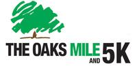 The Oaks Mile & 5k - Thousand Oaks, CA - 681b6994-e794-4255-bf58-2fbe0eb8cd5f.jpg
