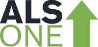 ALS One Run For Life - Wildomar, CA - 98f0da28-2d86-46cc-b2df-6cdf9e849367.jpg