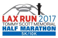 2017 LAX RUN: Half Marathon, 5K & 10K - Los Angeles, CA - df00a1c5-5160-4ecf-8462-15288c983311.jpg