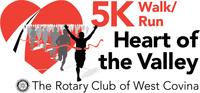 Heart of the Valley Annual 5K run/walk - West Covina, CA - cf2a75db-97d8-4247-9964-518f835ade4e.jpg