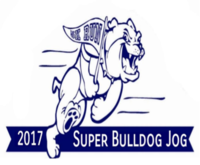 "1st Annual ""Super Bulldog Jog"" 5K & Health Fair - Los Angeles, CA - 19e8ed18-a127-4e82-a6db-b8f7a8763b7f.png"