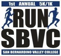 Run SBVC - San Bernardino, CA - f56c58f6-d854-43b3-be02-3a11f148a7b6.jpg