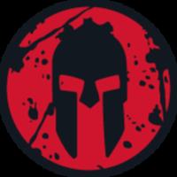 Fort Benning Spartan Ranger Challenge Sprint - Fort Mitchell, AL - Sprint.png