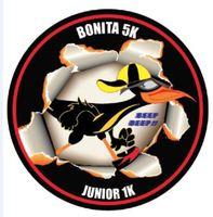 Bonita 5K and Junior 1K - Bonita, CA - 35fd545e-0c30-40df-a303-afa0f93d3eef.jpg