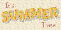 Summer Time 5k, 10k, 15k, Half Marathon - santa monica, CA - summer-time-1405961228GHz.jpg