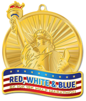 Red, White and Blue 5k, 10k, 15k, Half Marathon - Long Beach, CA - 79c6f7_9b10c9db2701491d8b744bbb680345dc.png