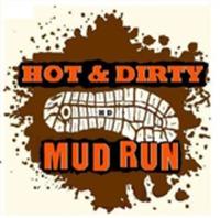 Hot an Dirty Mud Run -Muddy Madness 5k - Acton, CA - 9551d025-a6ca-4961-ba80-dd2675c93ea5.jpg
