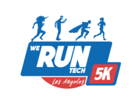 We Run Tech 5K - Los Angeles, CA - 850fc82c-498b-4bc3-b306-a14f3ad39c08.png