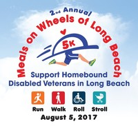 Meals on Wheels of Long Beach 2nd Annual 5K Run, Walk, Roll& Stroll - Long Beach, CA - a65c102f-0466-461e-98ce-30ae2abe31ce.jpg