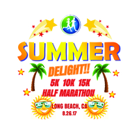 Summer Delight 5k, 10k, 15k, Half Marathon - Long Beach, CA - summer_spectacular.jpg