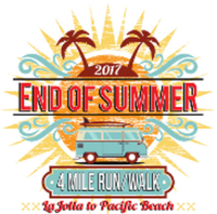 2017 End of Summer 4 Mile Run - La Jolla, CA - 0df7515d-d71b-4be8-bdc6-56d364200131.png