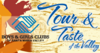 2017 Tour & Taste of the Valley - Orcutt, CA - f32dade5-483e-4f43-b19c-9c7521ac2d88.png