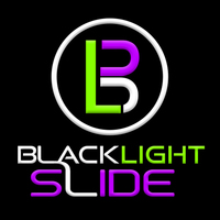 Blacklight Slide - San Jose, June 9, 2018 - San Jose, CA - 4e25529c-5bd9-4eb8-a80e-41106de2b9e9.jpg