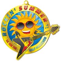 Rockin' Summer 5k, 10k, 15k, Half Marathon - Van Nuys, CA - 79c6f7_d3d419c9d11e425184539ab8d27a0621-mv2_d_3055_3069_s_4_2.png