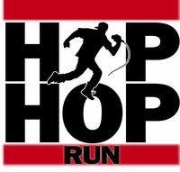 2nd Annual Hip Hop Run San Jose - San Jose, CA - cd9e0248-4a28-4cc7-b008-f4952ba161cc.jpg