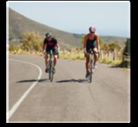 10th Annual Randy Simmons 5K/10K, CrossFit, Bike Ride, Kid Fun Run - Los Angeles, CA - cycling-4.png