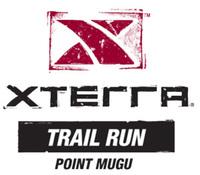 XTERRA Point Mugu - Malibu, CA - 0cc8c8c0-5fe1-468e-be6f-1feab2a77b8c.jpg