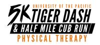 5k Tiger Dash & 1/2 Mile Cub Run - Stockton, CA - 53478fba-bd43-4fbe-ad8c-f3577d9d0952.png