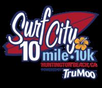 2017 Surf City 10 - Huntington Beach, CA - ac0e371d-32b7-4b24-90b2-c53ba4b24123.png