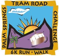 32nd Annual Palm Springs Aerial Tram Road Challenge 6K run/walk - Palm Springs, CA - af80adaf-73a1-4db4-87e5-c4eedc85d999.jpg