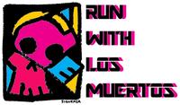 5th Annual Run with Los Muertos 5K Event - Coachella, CA - d5af0744-c849-4a52-899c-e3a49249a7eb.jpg