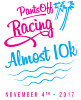 The 5th Annual Pants Off Racing Almost 10K for the 1st Time! - Calabasas, CA - 5ec8ca4c-0b7c-45d3-ad98-d7671e0f39c8.png