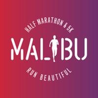 Malibu Half Marathon & 5K - Malibu, CA - b8f82b1e-2aa9-46ad-9ec7-9b624c1a2ad5.png
