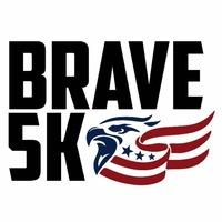 Brave 5K - San Pedro, CA - fe672e05-f677-4b13-99a8-edd606a8493f.jpg