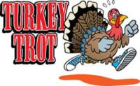 MVRRC 4th Annual Turkey Trot 5k Run/Walk/1 Mile kids fun run - Perris, CA - c44b26c1-2351-4b6a-be4e-7b4103c1c388.png