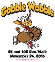 Thanksgiving Gobble Wobble 5K/10K/Half Mile Kid's Run 8:00 AM - El Sobrante, CA - e3a224b2-3309-48ba-8d37-c19e824ef8f6.png