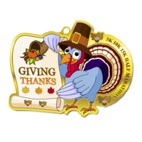 Giving Thanks 5k, 10k, 15k, Half Marathon - Van Nuys, CA - Giving_Thanks_copy.png