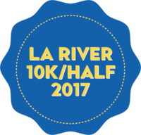 Los Angeles River Run 10K / Half / Full - Los Angeles, CA - bcdd53b6-822f-4745-bf3b-82683a51c222.png