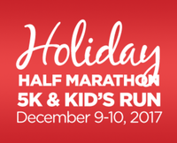 2017 Holiday Half Marathon & 5K - Pomona, CA - 28df63ca-f9c6-4520-ac74-401edd701728.png