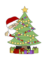 Winter Solstice Christmas Tree Run - Van Nuys, CA - d27ad79f-712d-44f8-a91c-f200e439b1ce.jpg