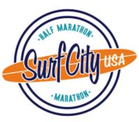 2018 Surf City Marathon and Half Marathon - Huntington Beach, CA - d13e935b-1475-4c1d-b479-4ae306fa972e.png
