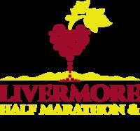 2018 Livermore Half Marathon & 5K - Livermore, CA - 0e68ac8e-3014-4852-9b8e-a97f0c40d393.png