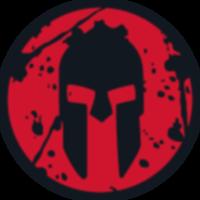 Spartan Socal Ultra, Beast And Sprint Weekend - Lebec, CA - thumb_spartan.png