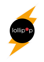 The LOLLIPOP Superhero Walk - Los Angeles, CA - 1708ef0c-28f2-48ab-8527-96f409128314.png