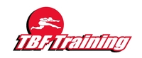 TBF Women's Cycling Class - Folsom, CA - 7b8c1444-6420-446b-8c04-5850ecf2d20a.jpg