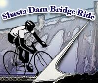 Shasta Dam Bridge Ride - Redding, CA - fe7e031e-cdc2-4c9a-a66d-83ef10f3b3c5.jpg