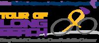 2017 Tour of Long Beach - Long Beach, CA - b06ecc89-c1b1-487f-932c-b2dcccf8234d.png