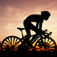 30th Annual SLR Bicycle Road Race & Bike Ride! - Bonsall, CA - cycling-8.png