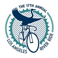 The 17th Annual Los Angeles River Ride - Los Angeles, CA - 809e3b0b-ea25-444b-aea7-7a0b9fa3acc2.jpg