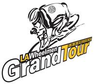 Grand Tour 2017 - Malibu, CA - 0044b4a3-e698-47da-b2f1-90d0528f5eed.jpg
